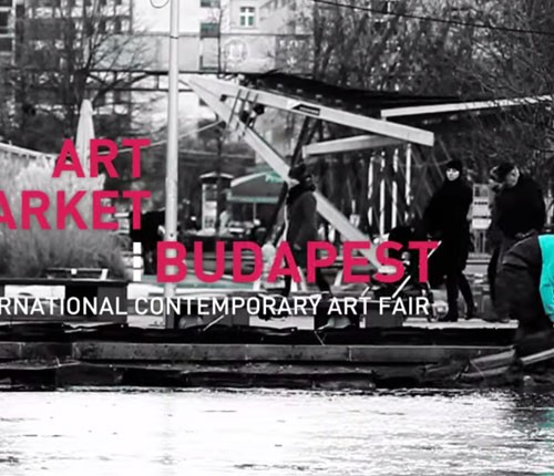 Art Market 2014_feat