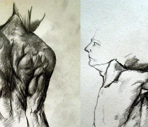 older_oliver sin_anatomy_feat